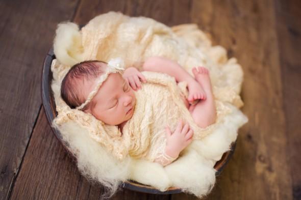 30-XF5A9919Humboldt newborn photography